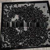 供应海南250型槟榔烟熏炉 散装槟榔烟熏炉生产厂家