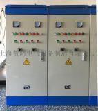 变频控制柜生产厂家11kwABB变频控制箱一拖二