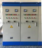 變頻控制櫃生產廠家11kwABB變頻控制箱一拖二