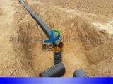 DN1100 1200 1300 1400新安鋼帶波紋管生產廠家