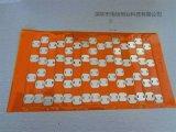 安防设备软排线  FPC专业生产厂家