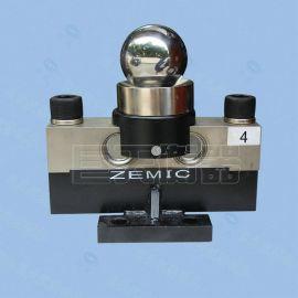 中航稱重感測器廠家 提供 小型稱重感測器 數位稱重感測器