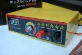 霸威雙核變頻電源捕魚專用機 (6000W)