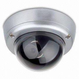 监控摄象机3