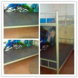 防臭虫床板 (2)