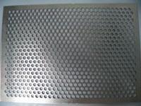 板材冲孔网,激光切割冲孔网,数控冲孔网