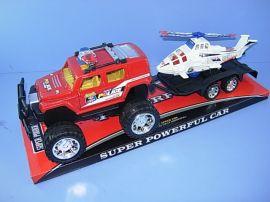 玩具车(NT133283)