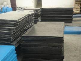 超高分子量聚乙烯-煤仓衬板