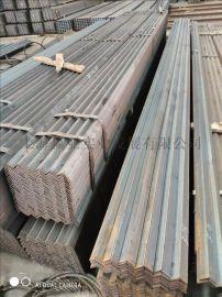 滁州日標角鋼國內鋼廠生產型號