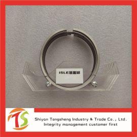康明斯6CT8.3发动机配件活塞环C3921919