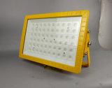 加油站led防爆燈,300WLED防爆吸頂燈
