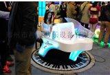 乐园设施 亲子音乐游戏机  投币电玩 钢琴小神童