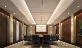 会议音响数字会议定压功放定阻功放会议系统安装调试