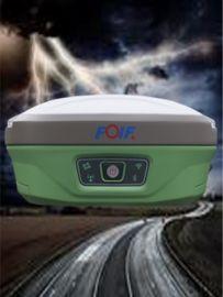 賓測儀器專業從事福州測量儀器、福州無損檢測儀器、思拓力RTK代