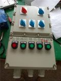 BEP56防爆照明動力配電箱