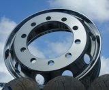 商用車鍛造鋁輪圈 鍛造鋁輪圈 卡客車鋁輪圈