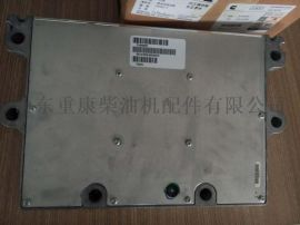 中环动力矿车矿车QSM11电脑板4063807