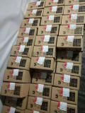 康明斯QSX15發動機轉速感測器4921599