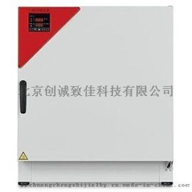 Binder C 170 二氧化碳培养箱