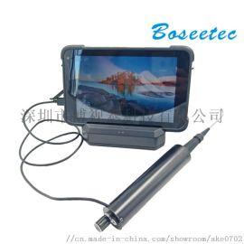 boseetec  直径1.0-mm电子视频内窥镜
