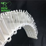 snowmonkey丨极速旱雪滑道材料生产厂家