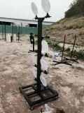 上海宝山WYF550防护防弹钢板
