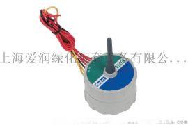 亨特WVC-100无线干电池电池控制器