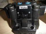 HYDAC传感器OF5N10P3N1B05E莘默张工精装供应