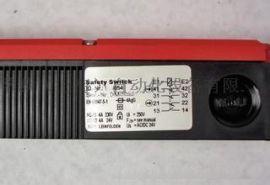 德国HYDAC滤芯HRZ 2 D 14-14 PP ST M BL莘默优势供应