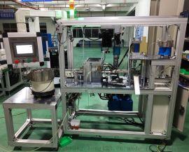锁具自动化装配机系列定制_锁具专业生产设备