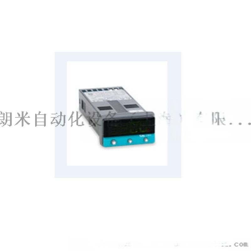 CAL  控制器  CAL9400