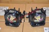 松下燈泡ET-LAD60AC,PT-FDX90燈泡