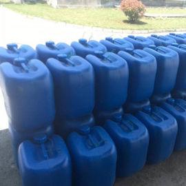 广西双氧水生产厂家 柳化双氧水多少钱