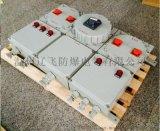 bxx51户外防爆检修电源箱