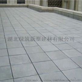 广西屋面架空隔热板 桂林纤维水泥架空板凳厂家直销