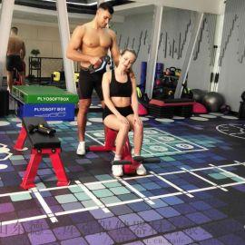 新疆供应电动按摩冲击肌肉松弛器健身器材企业