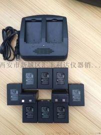 哪里有**RTK测量系统电池13772489292