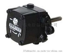 桑泰克AJ6CC1000,AJ6AC1000油泵