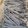 预埋件螺栓厂家自产直销大量现货