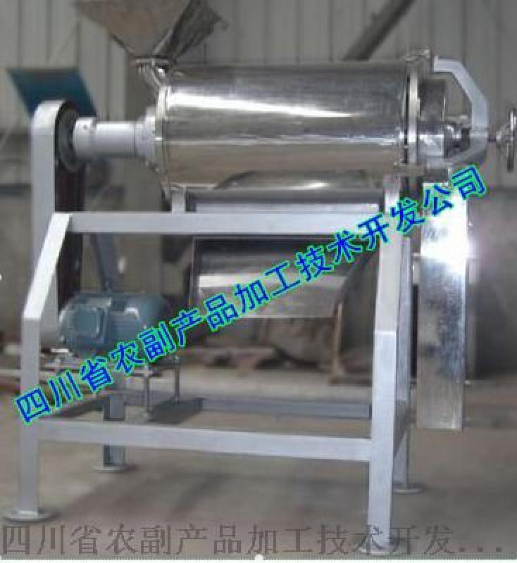 速溶梨子飲料生產線,梨晶加工設備