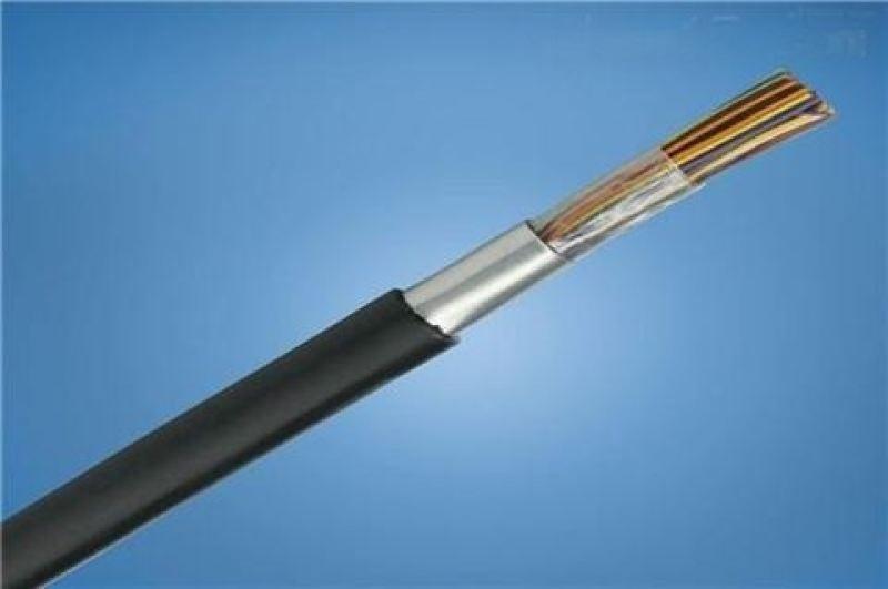 耐高温计算机电缆厂家