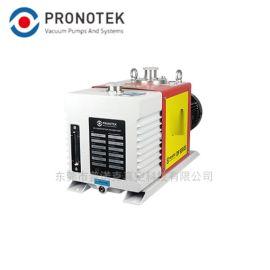 普诺克PNK SP 0200单级旋片式真空泵