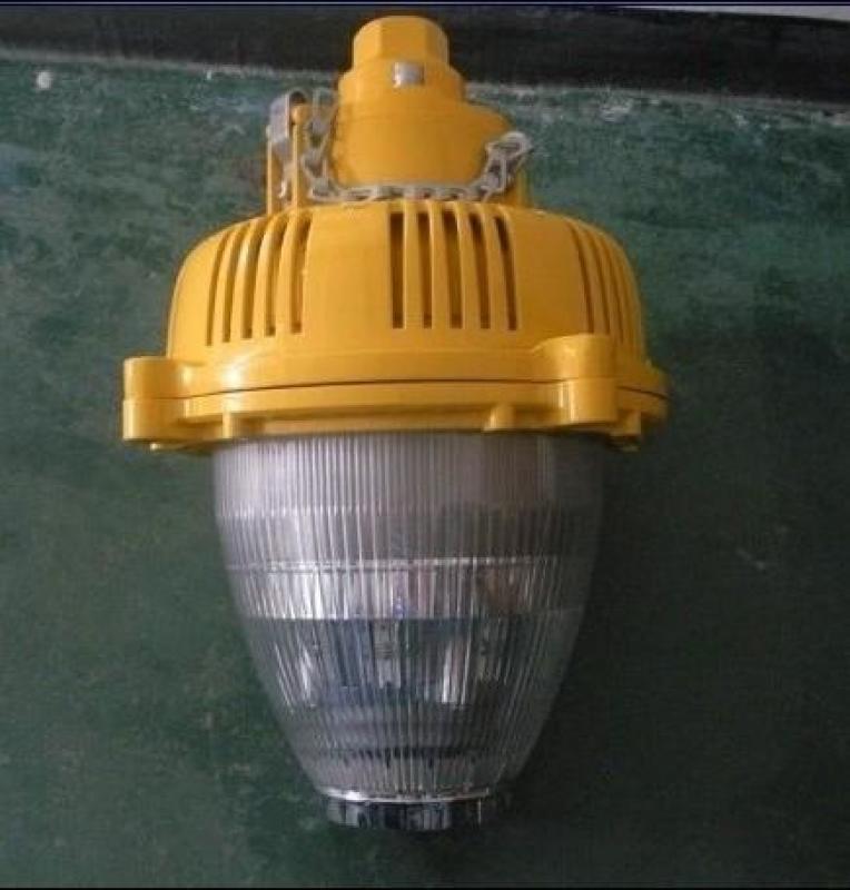 BPC8760 LED防爆平台灯 防爆弯杆灯