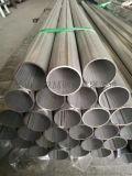南頭316不鏽鋼工業管