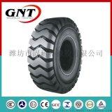 裝載機用工程輪胎實心胎17.5-25