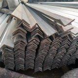 角钢厂家供应角钢,镀锌角钢 规格齐全 欢迎电话咨询