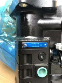 原装进口 康明斯燃油泵4076442 QSC8.3-C300 发动机
