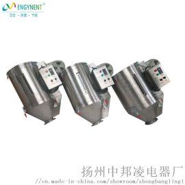 济南PE节能干燥机品牌