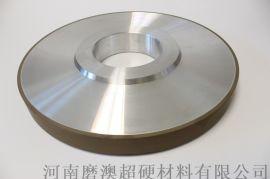 14A1树脂金刚石砂轮