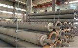 山東輻射管直型輻射管W型輻射管 江河機械